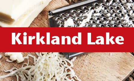 Homepage-Kirkland-Cheese